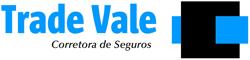 Trade Vale Seguros: otimização de tempo e custos com o SMark CRM
