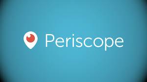 As vantagens de utilizar o Periscope no e-commerce