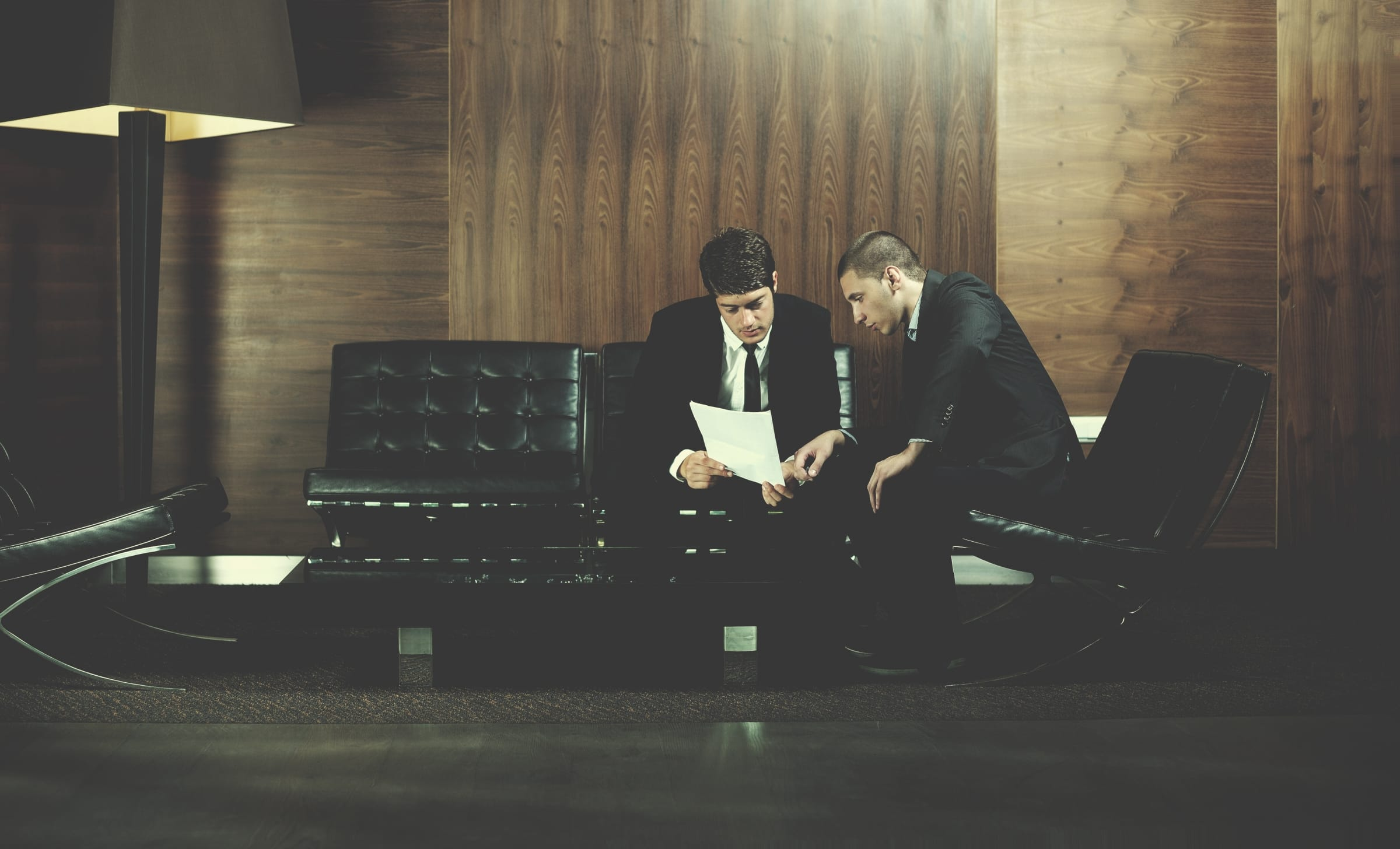 Fidelização de clientes Como fazer do atendimento no pós-venda o seu diferencial competitivo?