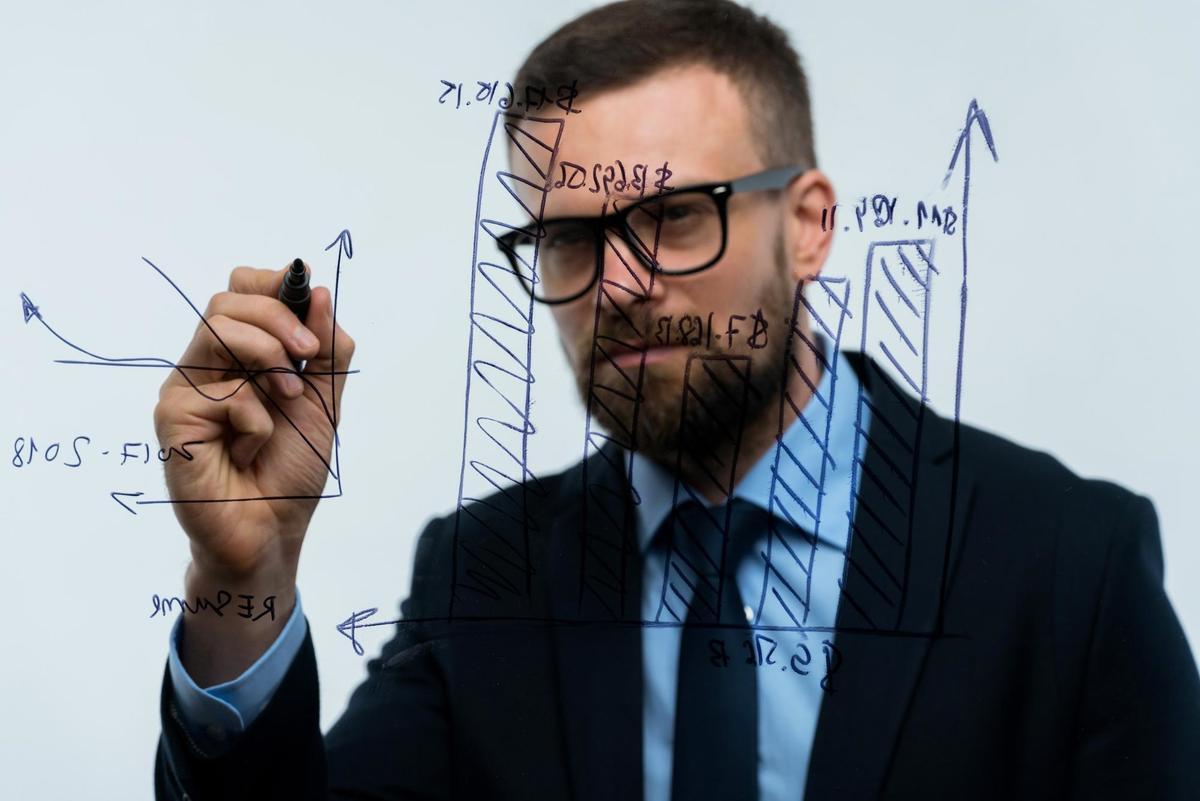 Como vender mais em TI: saiba como conectar o prospect com a sua solução!