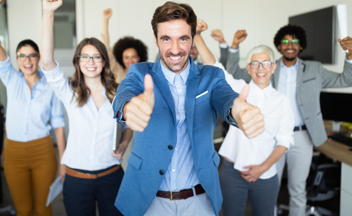 """Como fechar negócios: você sabe qual é principal dica para ouvir """"SIM"""" do seu prospect ainda neste ano?"""