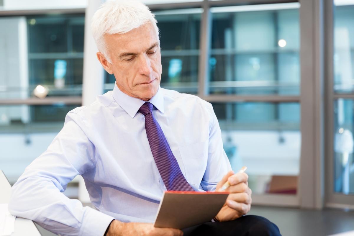 Quais são os diferenciais do SMark CRM para implementar o setor de sucesso do cliente na sua empresa?
