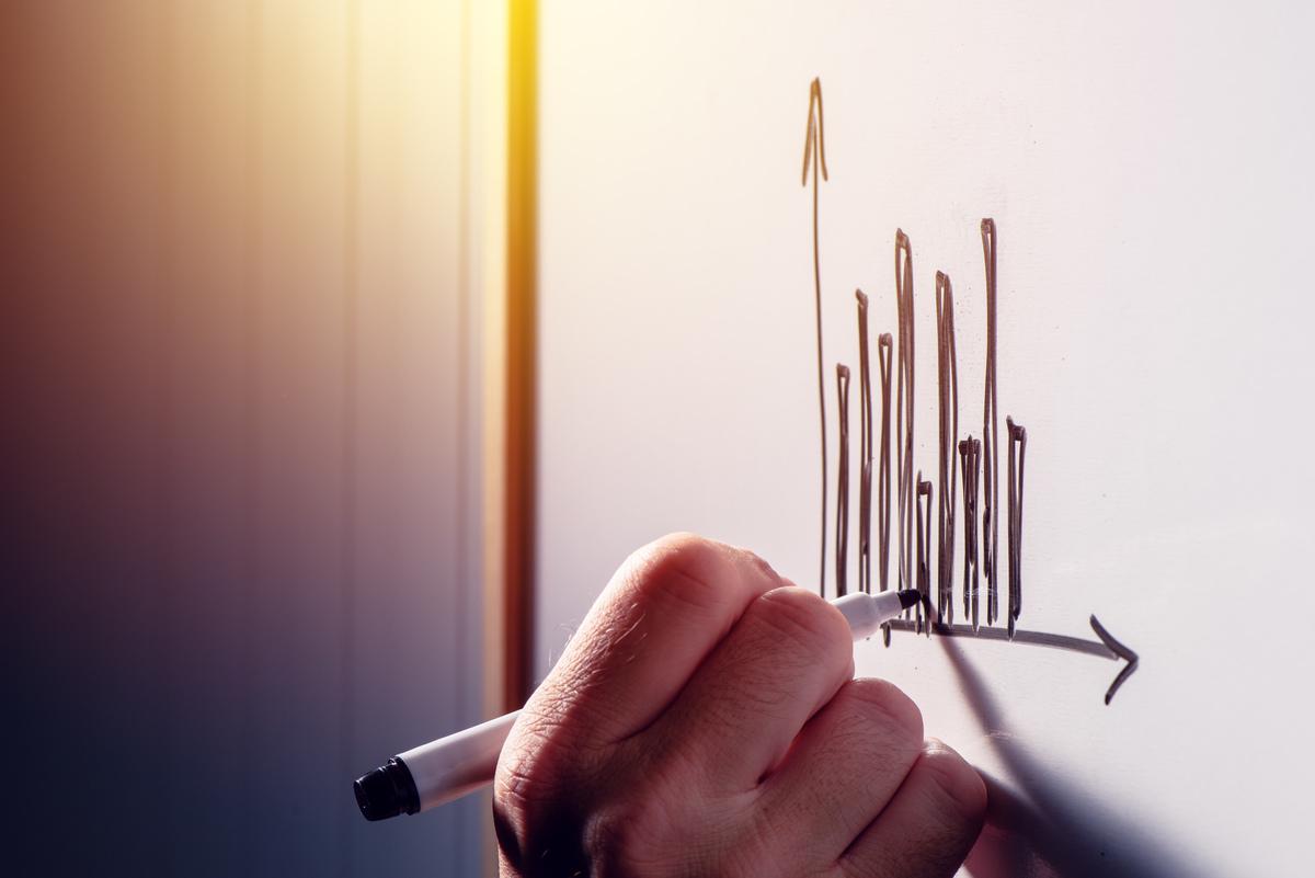 Como vender mais no mercado de planos de saúde: quais são as melhores práticas que alavancam resultados no segmento?