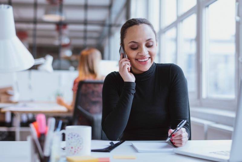 Cold Calling: como despertar o interesse dos leads?