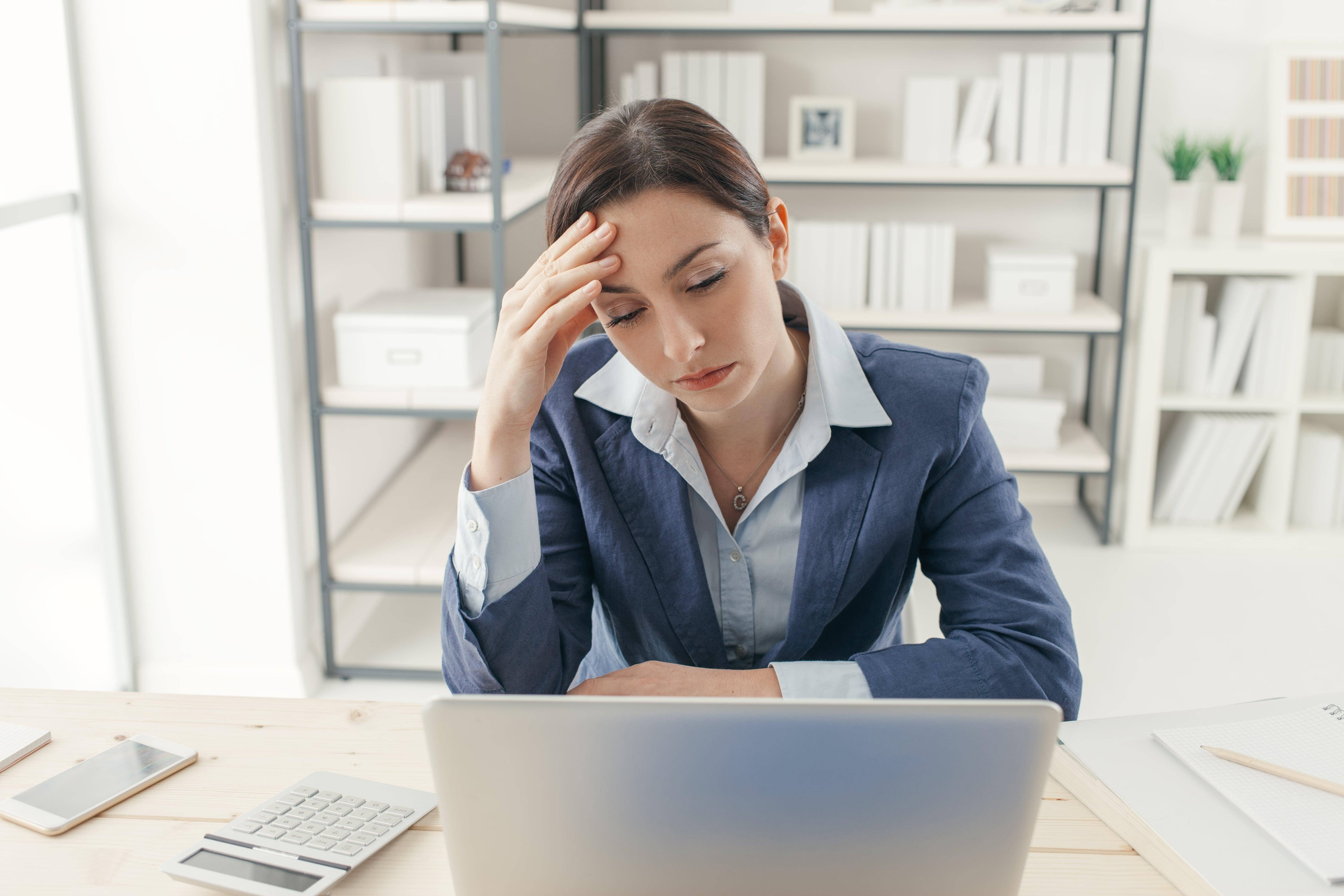 Reunião corporativa: o que fazer quando ela poderia ter sido um e-mail?