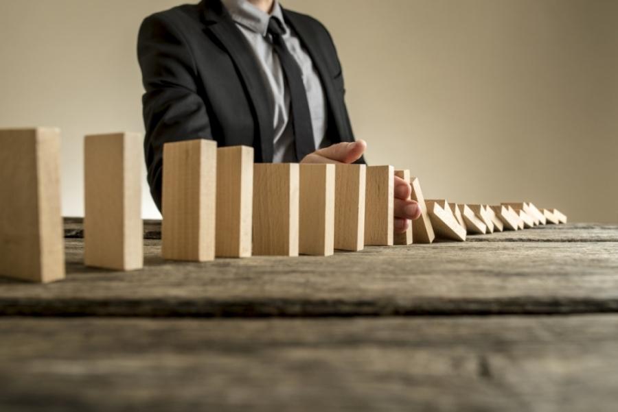 CRM para indústria: um case de sucesso para você se inspirar