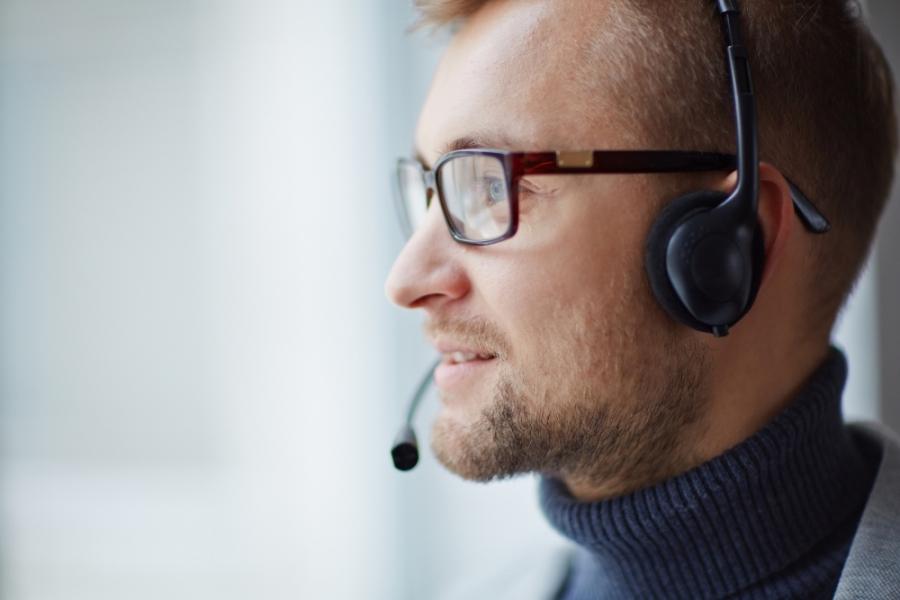 Roteiro para chamadas frias: dicas  infalíveis para ouvir o SIM