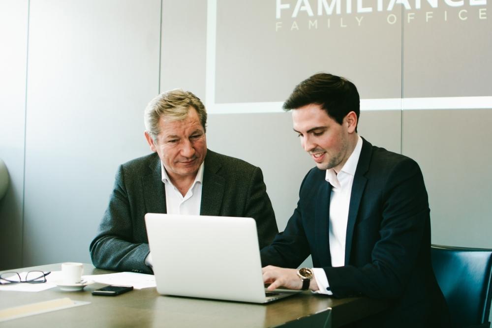 6 dicas para implementar o sucesso do cliente na empresa, segundo nosso CEO Leandro Ceccato