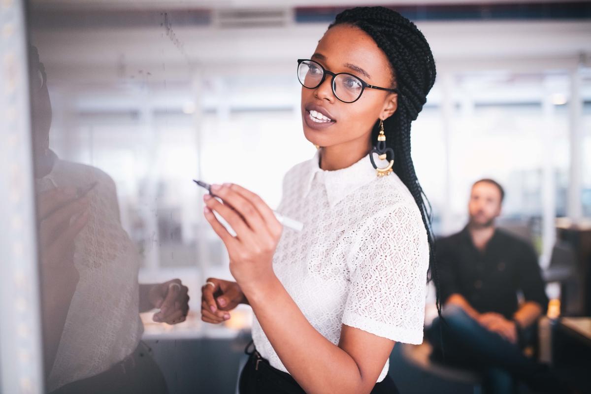 Como captar clientes para planos de saúde: 5 dicas de prospecção