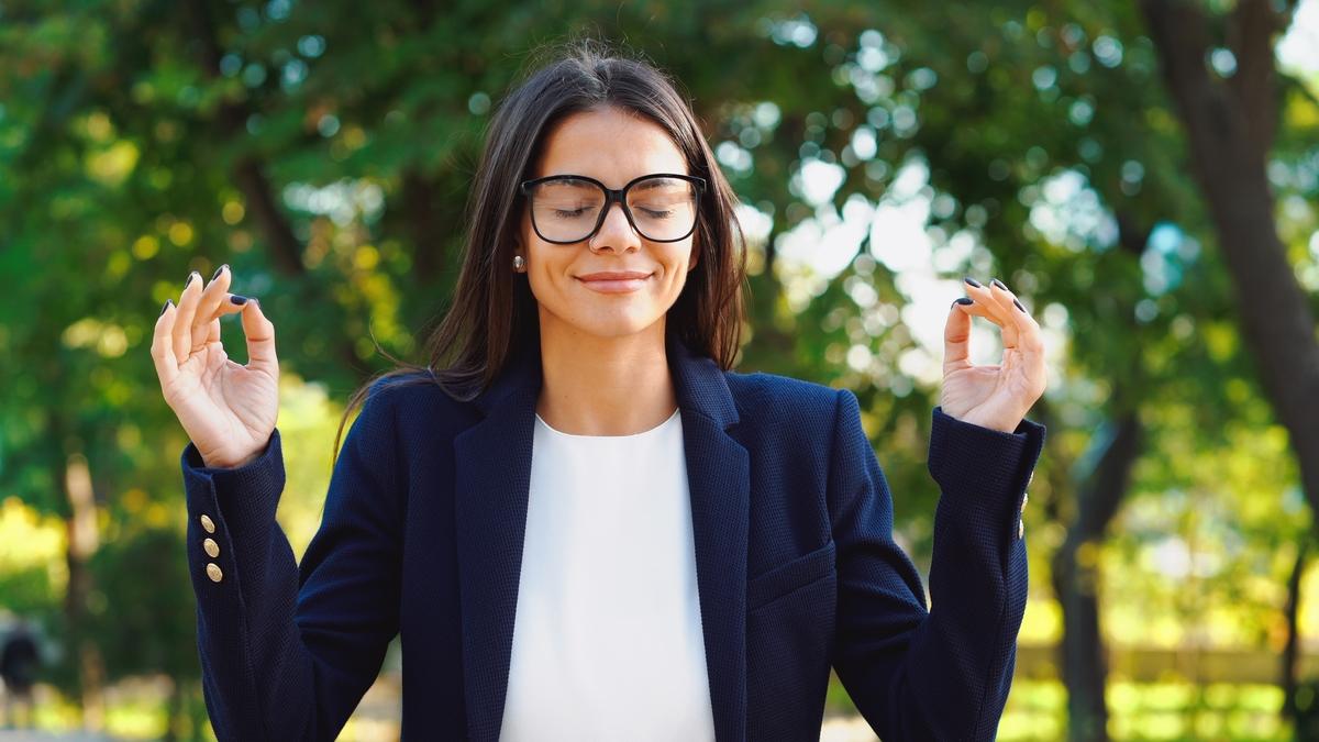 Consultor de planos de saúde: 4 coisas que o SMark CRM pode fazer por você