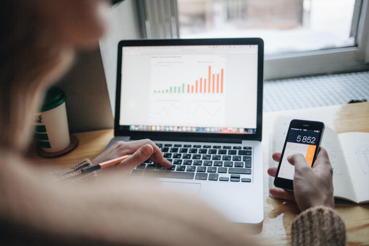 SMark CRM para planos de saúde: as vantagens de investir na tecnologia