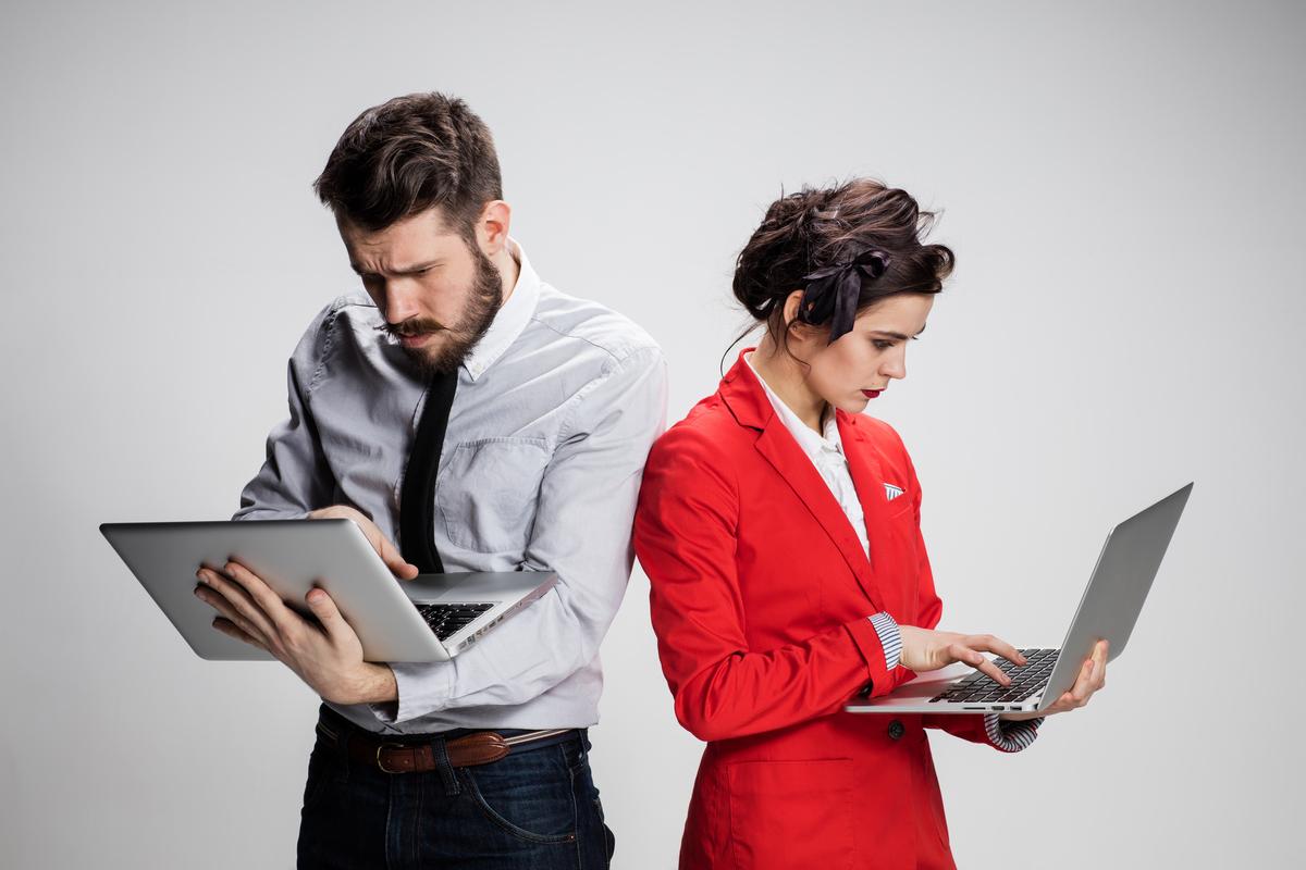 Venda de plano de saúde para empresas: como o SMark ajuda na retenção de clientes corporativos