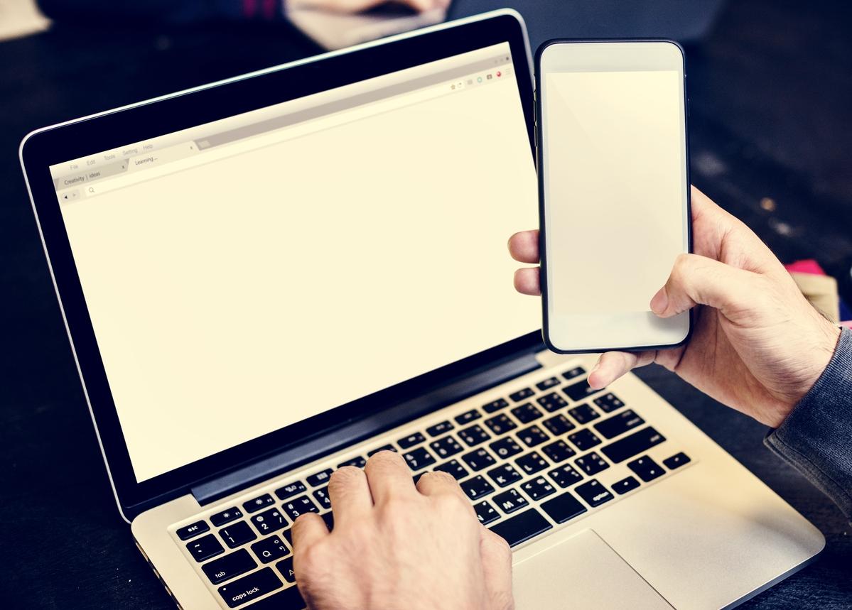 Uso de tecnologia em ambientes corporativos: especialista aponta principais tendências em CRM