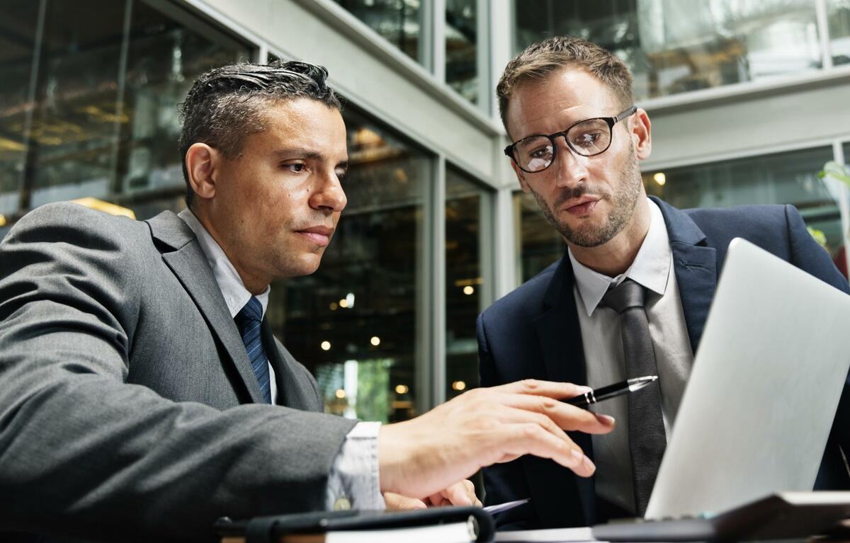 Microgerenciamento: como não gerenciar uma equipe de vendas